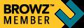 BROWZ_Member_color_RGB_120x40